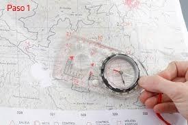 Resultado de imagen para imagen brujula y mapa
